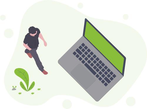 Asengana Writing Platform - empowering digital tools for writers 3