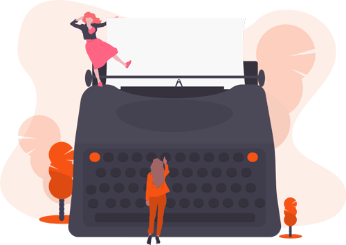 Plate-forme d'écriture Asengana - des outils numériques pour les écrivains 12