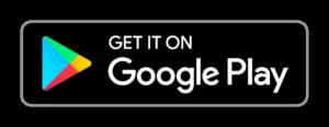 Asengana mobile app